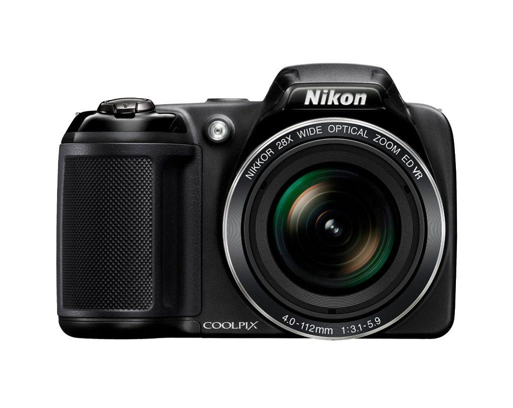 1-nikon-coolpix-l340