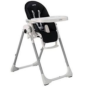 les meilleures chaises hautes peg perego comparatif en apr 2018. Black Bedroom Furniture Sets. Home Design Ideas