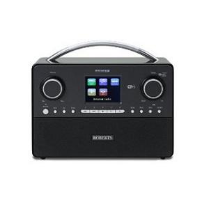 1-roberts-radio-stream93i