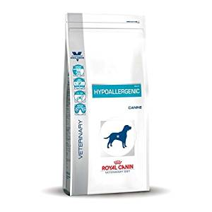 1-royal-canin-7677935