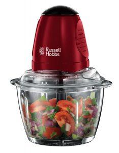 1-russell-hobbs-20320-56