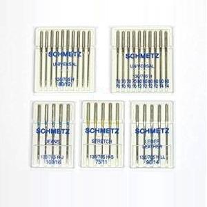 1-universal-set-aiguilles