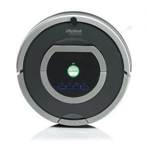 1-irobot-roomba-780