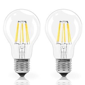 2-aglaia-ampoule-led-6w-e27
