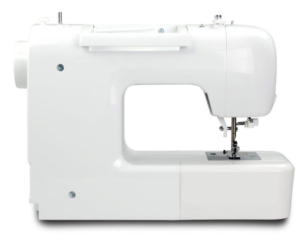 Machine coudre professionnelle guide d 39 achat pour choisir une bonne en avr 2018 - Choisir machine a coudre ...