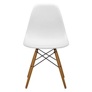 2-chaise-tendance-retro-blanche