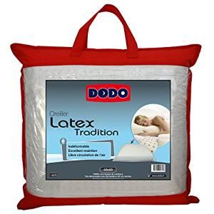 2-dodo-olc60