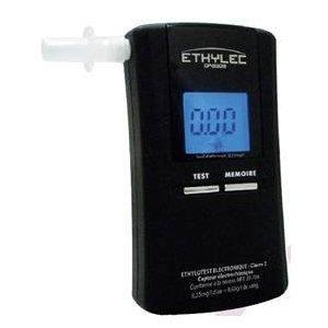 2-ethylec-norme-nfx-20-704