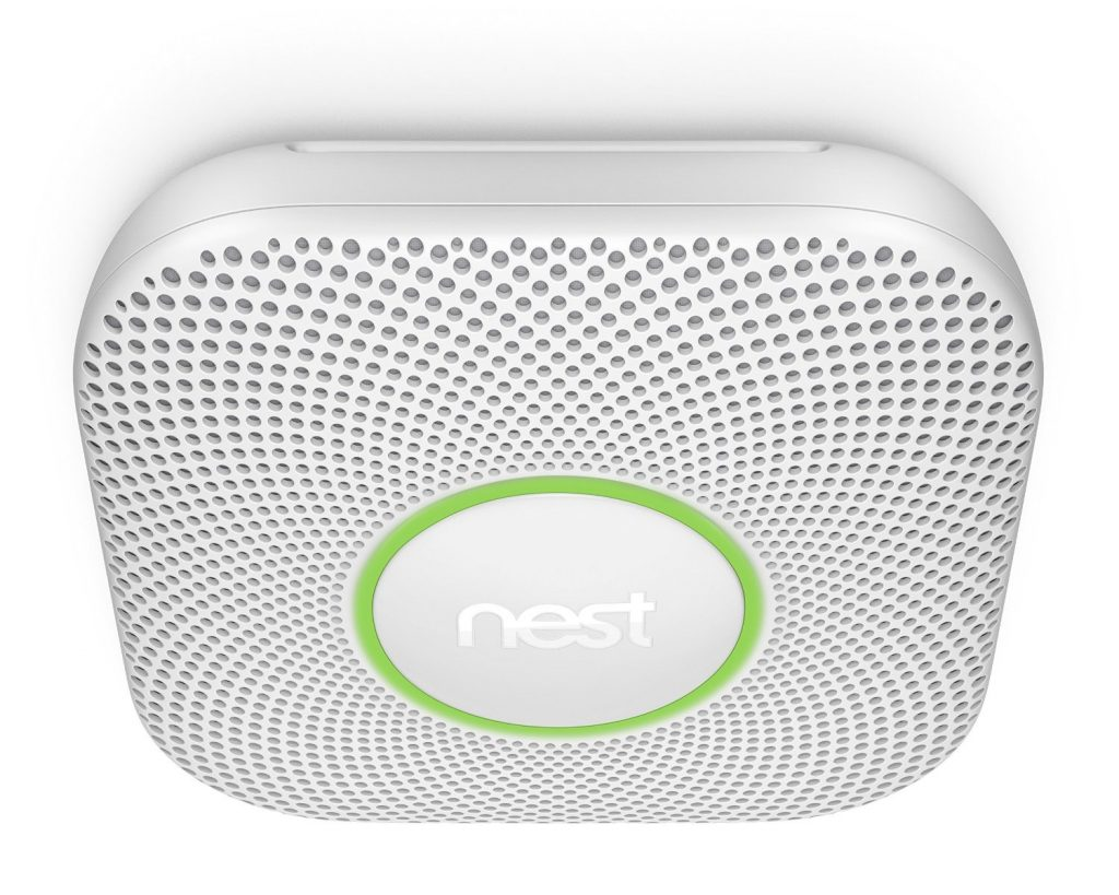 2-nest-protect-s3000bwfd