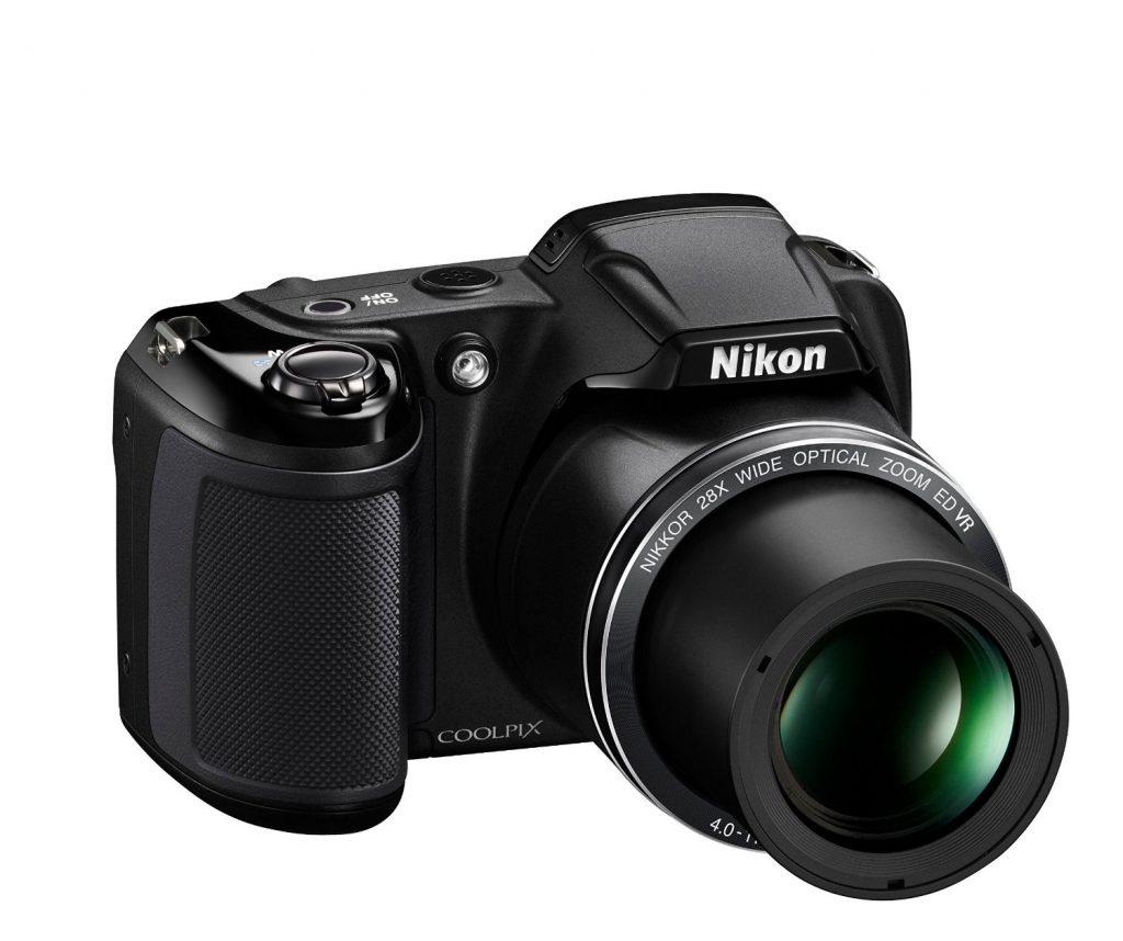 2-nikon-coolpix-l340