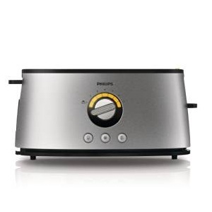 2-philips-hd2698-00