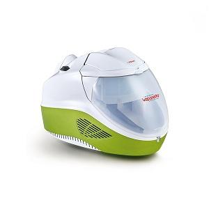 2-polti-aspirateur-nettoyeur-vapeur-vaporetto-lecoaspira-fav80