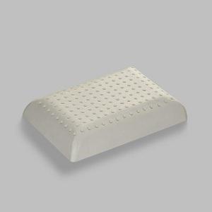 2-pure-latex-blanc