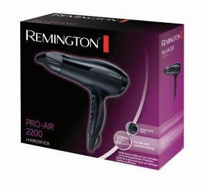 2-remington-pro-air
