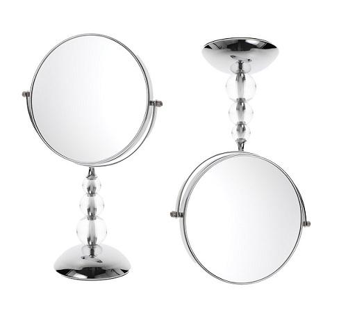 3-1-danielle-miroir