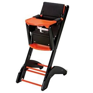 3-combelle-chaise-haute