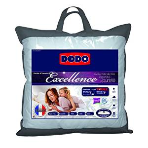 3-dodo-excellence