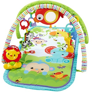 3-fisher-price-tapis-amis-de-la-jungle-3-en-1