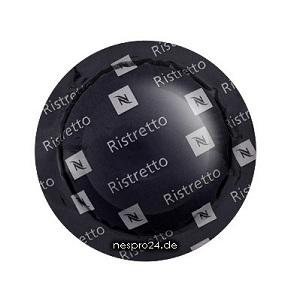 3-nespresso-pro-ristretto