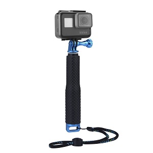 3-perche-de-selfie-stick-luxebell