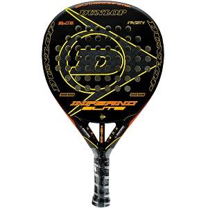 4-dunlop-inferno-elite-raquette-padel