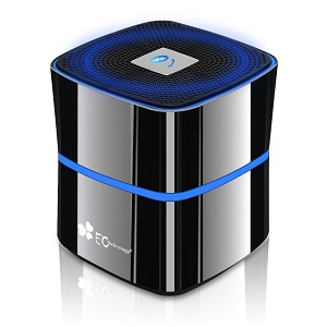 4-enceinte-portable-bluetooth-4-0