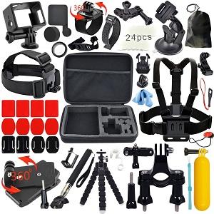 5-erligpowht-lot-de-41-accessoires-professionnels-pour-gopro