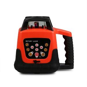 5-hpcutter-niveau-laser-auto-nivellement