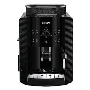 5-krups-yy8125fd