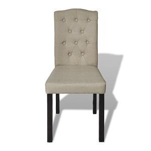 5-vidaxl-chaise-salle