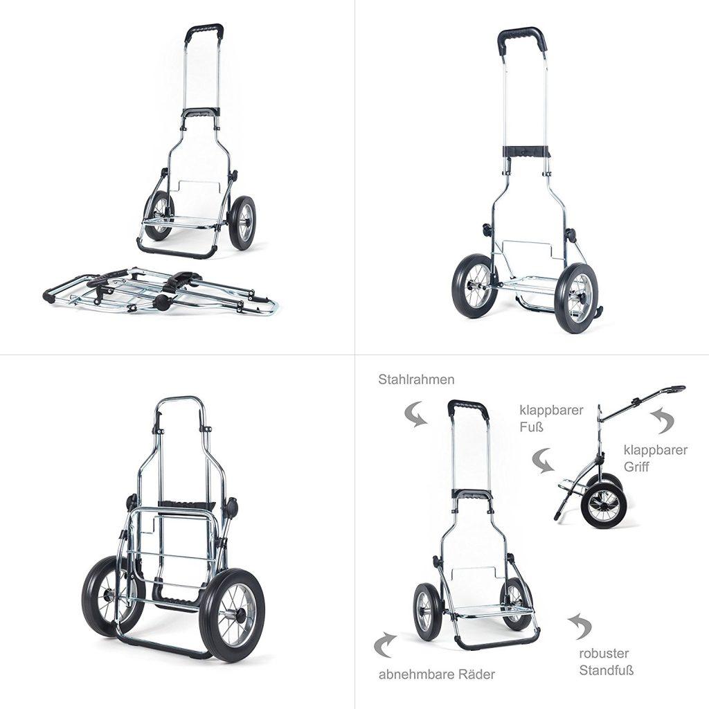 a-1-chariot-de-course