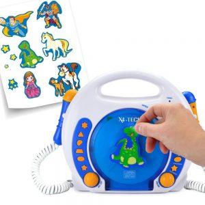 a-1-le-meilleur-lecteur-cd-portable-denfants