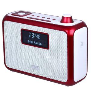 a-1-le-meilleur-radio-reveil-avec-port-usb