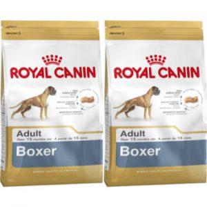 a-1-les-meilleures-croquettes-royal-canin-junior