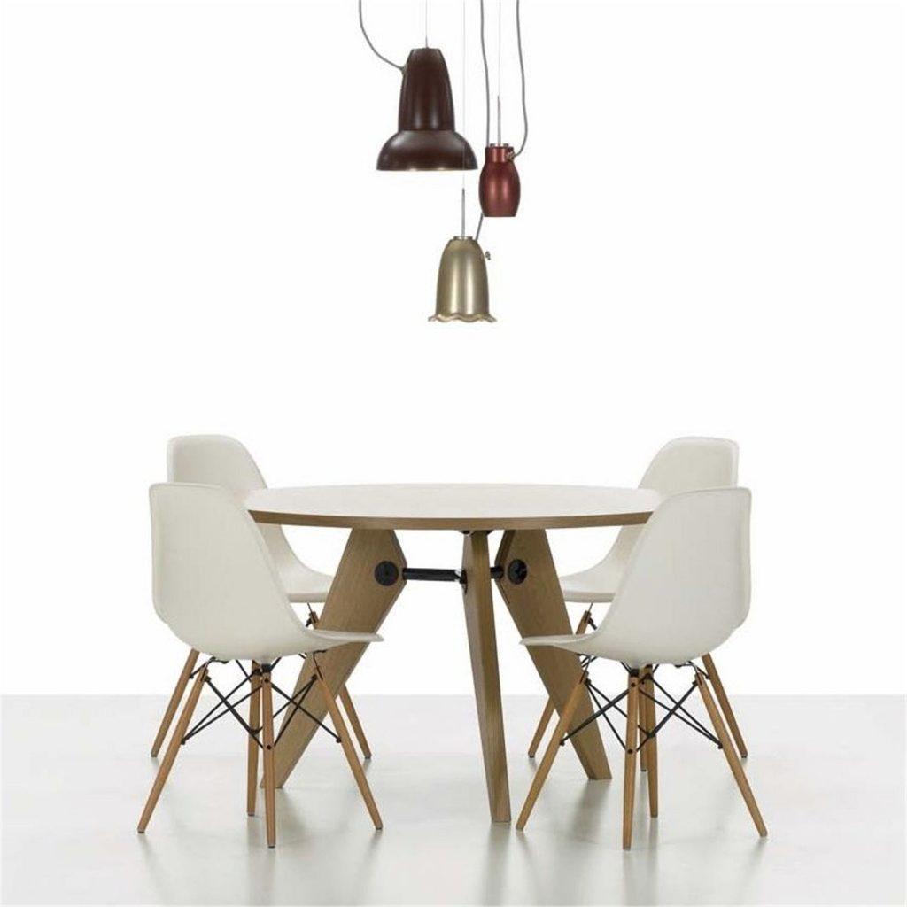 Classement guide d 39 achat top chaises de salle manger for Acheter une salle a manger