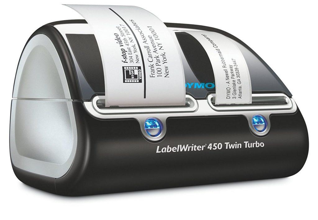 a-2-imprimante-detiquettes