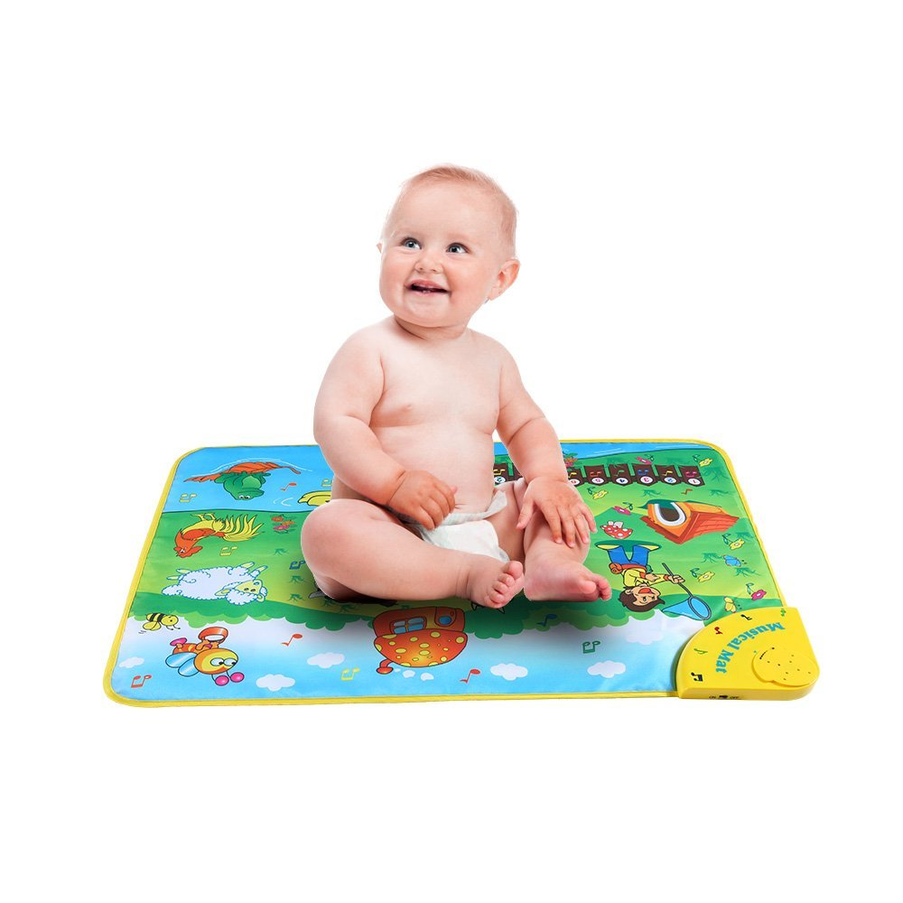 a-2-tapis-musical