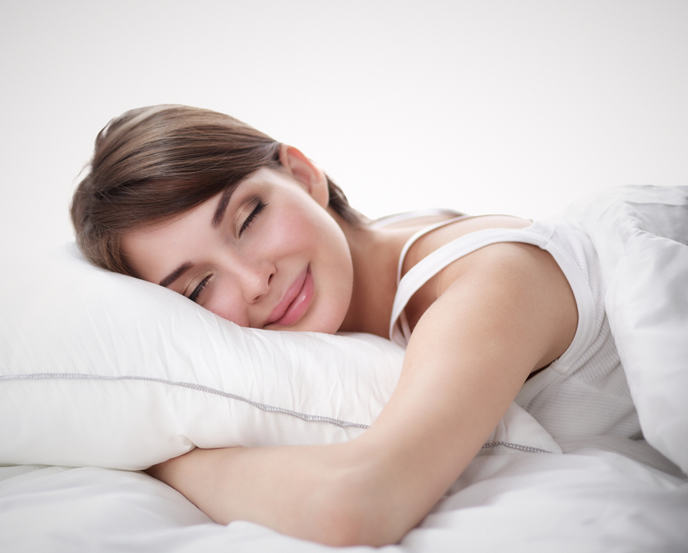 meilleur oreiller memoire de forme top meilleur oreiller memoire de forme with meilleur. Black Bedroom Furniture Sets. Home Design Ideas