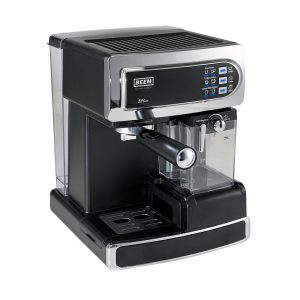 Machine caf professionnelle guide d 39 achat pour choisir for Choisir machine a cafe