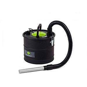 1-aspirateur-vide