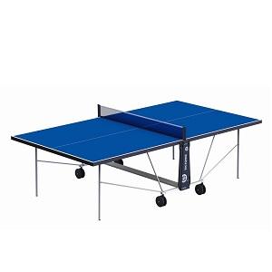 classement comparatif top tables ping pong en juin 2018. Black Bedroom Furniture Sets. Home Design Ideas