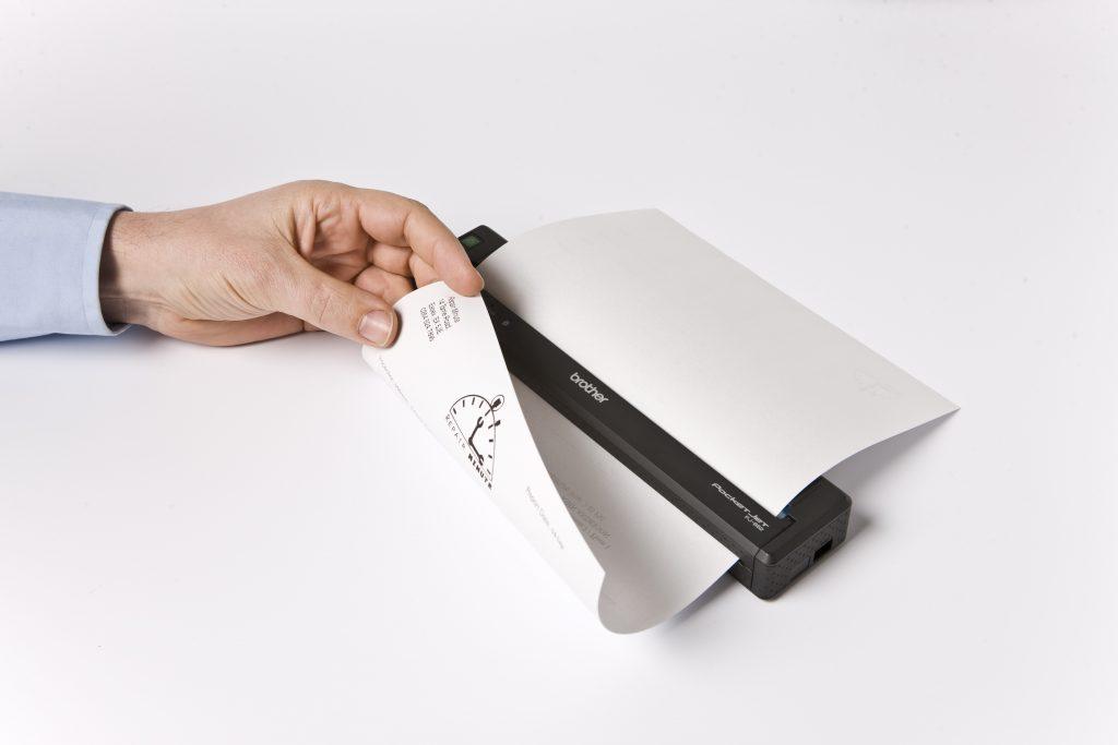 classement comparatif top imprimantes portables en avr. Black Bedroom Furniture Sets. Home Design Ideas