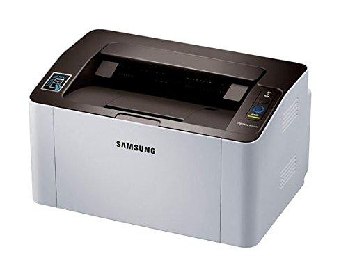 1-samsung-sl-m2020w