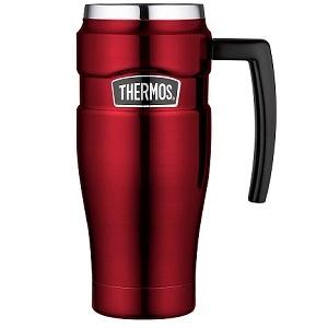 1-thermos-tasse-isotherme-en-inox-470-ml