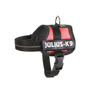 1-trixie-harnais-power-julius-k9-baby-2