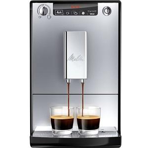 Classement comparatif top machines caf grain en oct 2017 - Acheter une machine a cafe ...