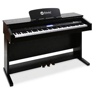 2-schubert-piano-numerique-midi