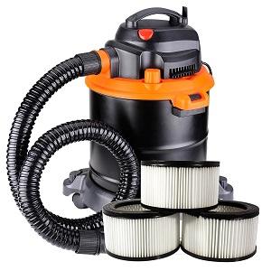 3-aspirateur-de-cendres-cheminee-1200w