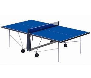 classement comparatif top tables ping pong en avr 2018. Black Bedroom Furniture Sets. Home Design Ideas
