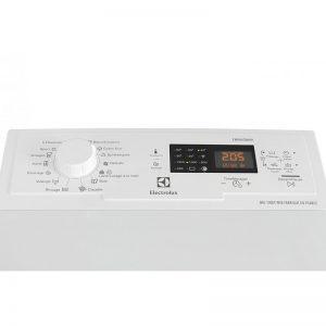 3-electrolux-ewt1266azw